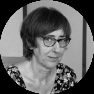 Hélène Dubourg