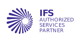 IFS-AUTHORIZED-SERVICES-PARTNERpositive-removebg-preview